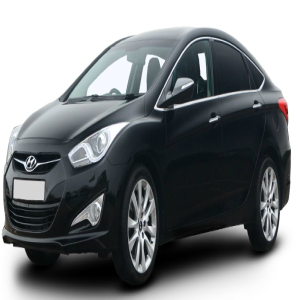 gatwick airport to luton airport taxis